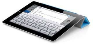 move_keyboard_20110302