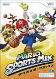 wii-mario-sports-mix