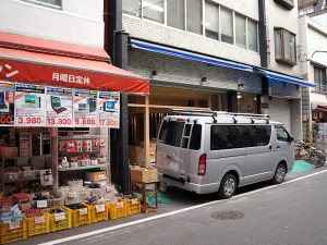 akiba20120201__0606
