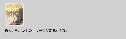 fe07agea