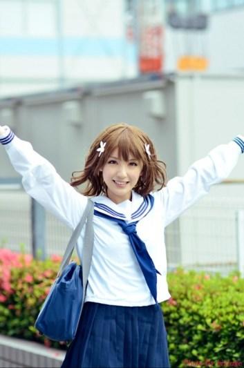 cosplay-iroha-matsumae-2780313170
