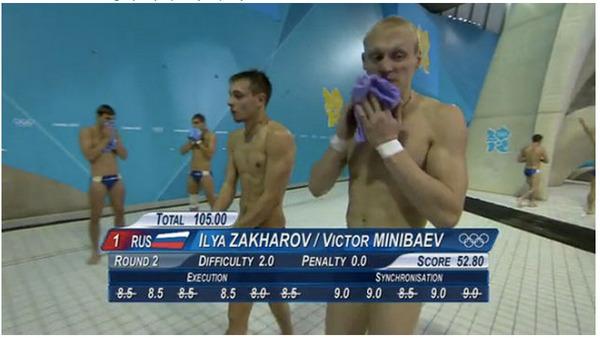 sexymensswimmer06