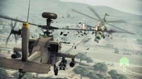 ACAH_AH-64-018