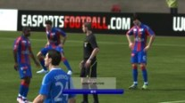 FIFA11_image011