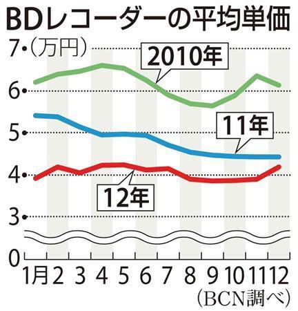 bsb1302190816000-p2