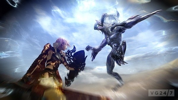 Lightning-Returns-final-fantasy-13-dead-dunes-5
