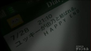 20111106231944
