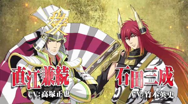 anime20ch447625