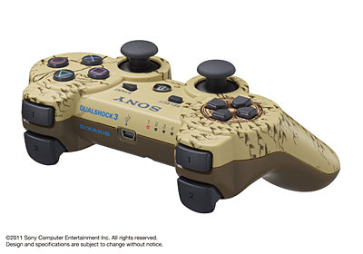 DS3_controller_Y