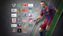 FIFA11_image2