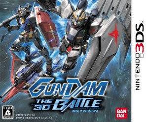 bdcam 2011-05-27 20-36-37-579