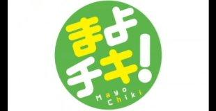 bdcam 2011-04-29 00-12-07-104