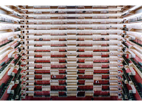 andreasgursky3