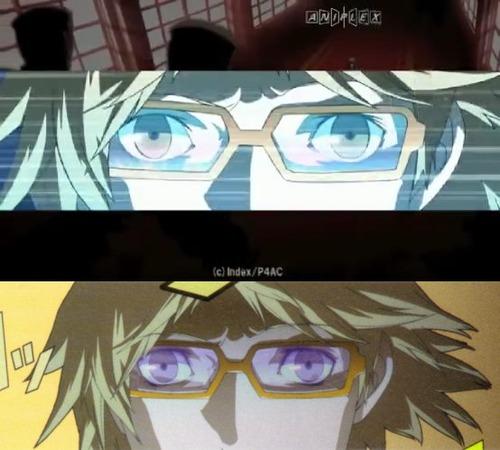 anime20ch79961