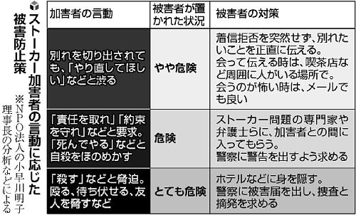 20131013-321974-1-L