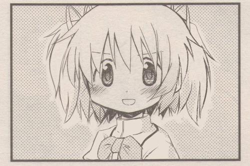 anime20ch80401