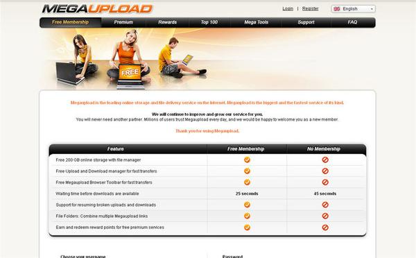 megaupload-11