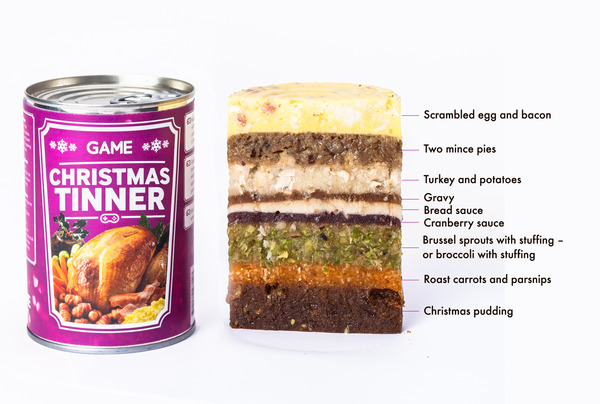 christmas-tinner-product-out-of-tin-described