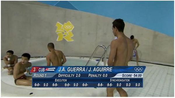 sexymensswimmer13