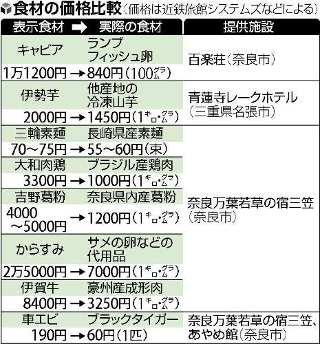 20131108-847291-1-L