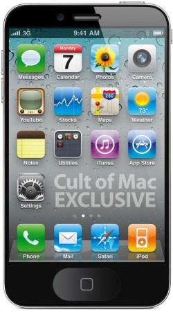 iPhone_5_mockup2