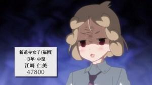 1356360762574
