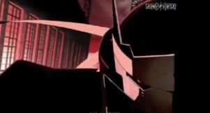 bdcam 2011-05-18 01-13-15-982