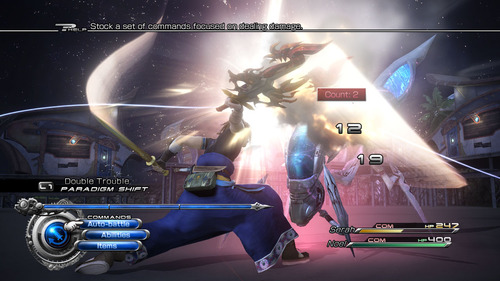 110616_battle_01_ps3us