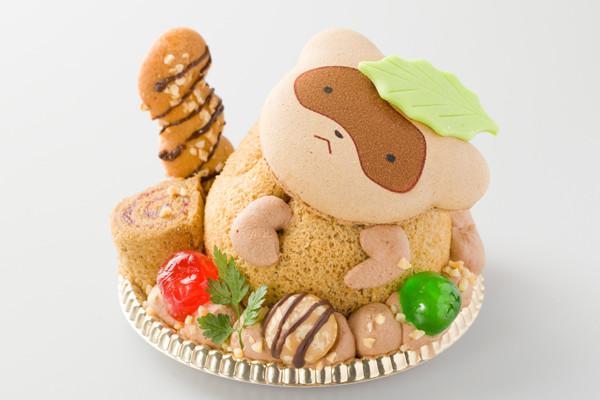 sweets_l