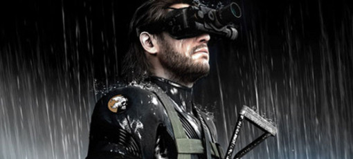 ground-zeroes