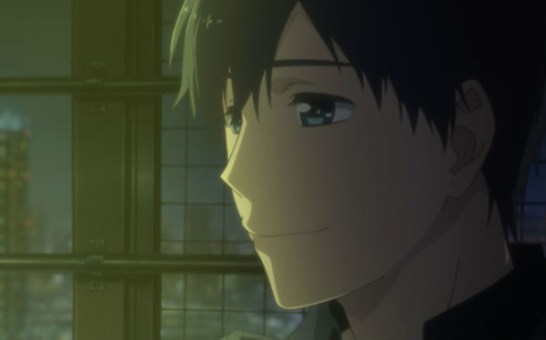 relife2-2