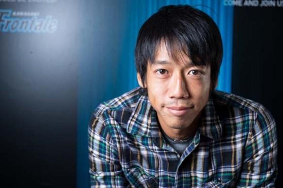 【日本代表】中村憲剛「ボランチでプレイする準備は常にできている」
