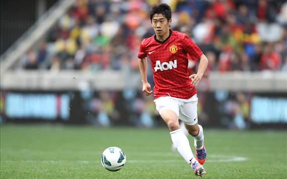 【香川ピンチ!!】マンチェスターが香川のライバル獲得へ!?QPRのMFに獲得オファーか!?