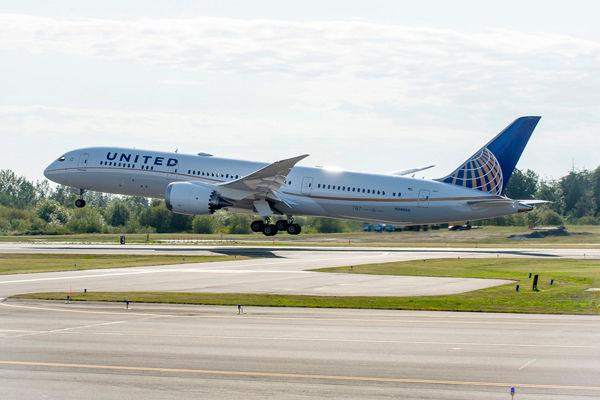 UA787-9
