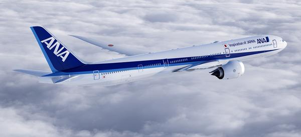 ANA-7779X