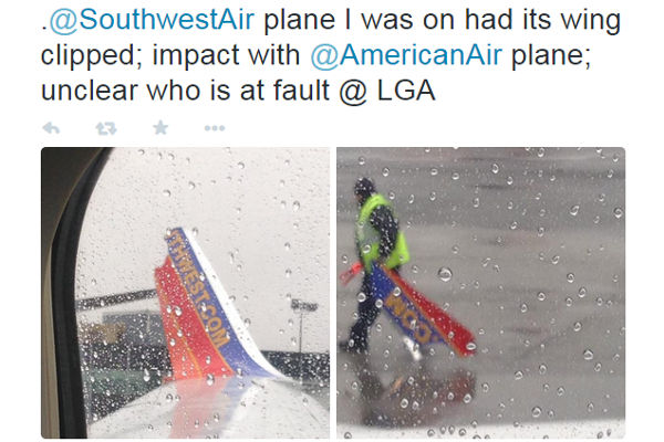 Southwest_Airlines_Broken_wing