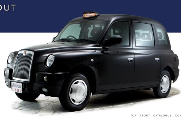 londontaxi_