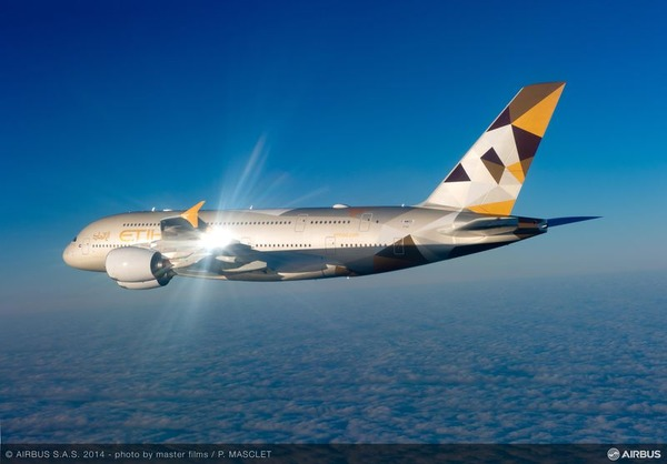 800x600_1418897220_A380_Etihad_Airways_in_flight