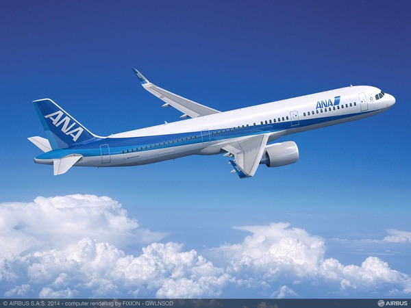 A321neo_ANA