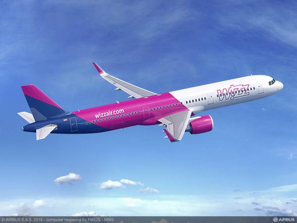 A321neo_WIZZ AIR_