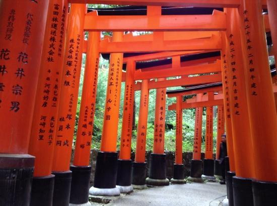 No1_fushimi-jinjya