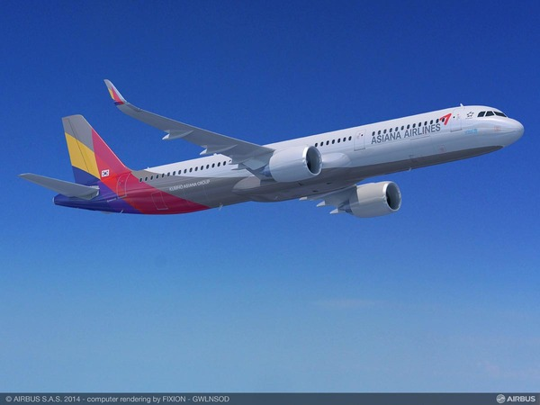 Asiana_A321neo