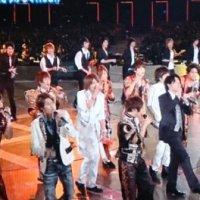 ジャニーズカウントダウンがほとんど近藤真彦35周年記念ライブの構成でジャニヲタがブチ切れまくりwwwwwwww