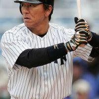 【野球】松井秀喜が薬使ってたってマジなの?