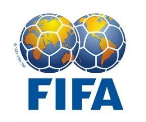 【サッカー】W杯誘致で韓国と英国が相互投票の密約 → 韓国が裏切ってロシアに投票 → 「これがサッカーだ」と開き直りwwwww