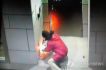 朝鮮日報「日本で韓国公館が放火された。日本に広まる嫌韓感情は病的レベルで深刻だ」