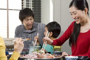 【グルメ】お鍋の人気ランキング、今年もあの鍋が1位を獲得wwwww