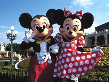 【悲報】東京ディズニーランドが値上げを発表