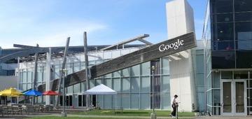 日本政府が対グーグル戦略策定へ…市場独占に歯止め、欧州でも警戒感が広がっている