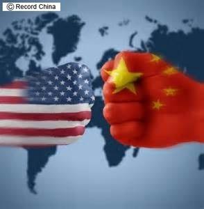韓国「ウリナラの軍事力は世界三位、もしかしたらアメリカ軍にも勝てるかもしれない」